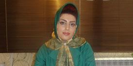 دکتر سولماز پویا | پوست ، مو و زیبایی