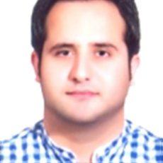 دکتر حامد حکیمی