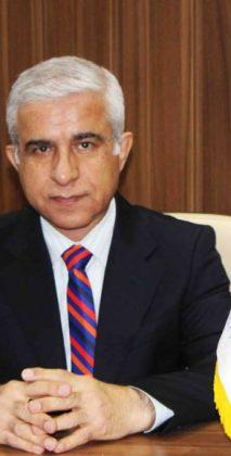 دکتر مسعود شیروانی