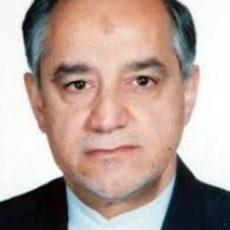 دکتر حميد سهراب پور | بیماریهای ریوی