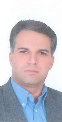دکتر محمد مهدی سرزعیم | فوق تخصص زانو و مفاصل
