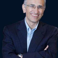 دکتر محمد حسین ماندگار متخصص قلب و عروق
